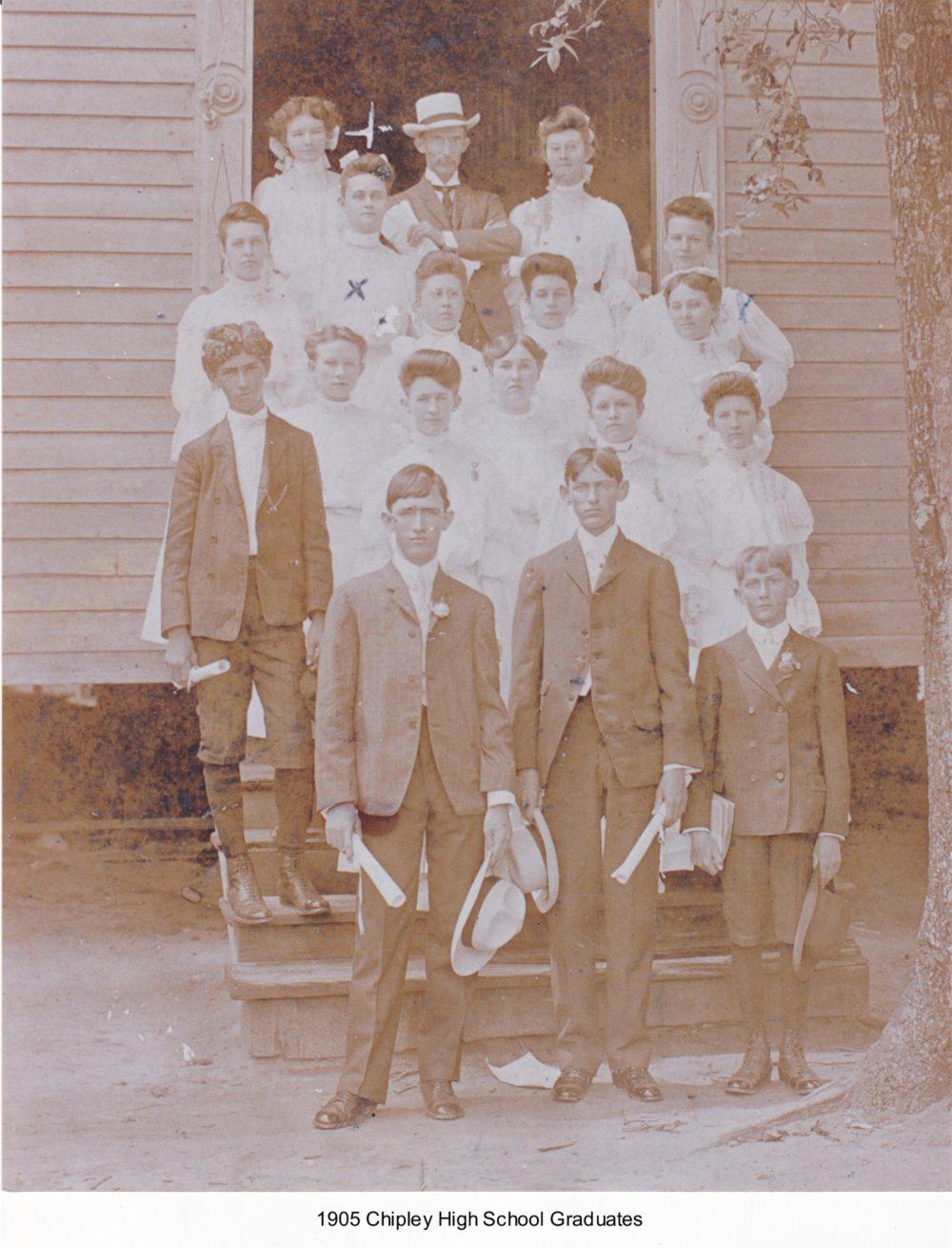 1905srs