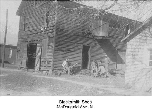 blacksmithshopmave