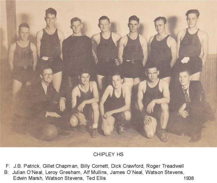 chipleyhs1938